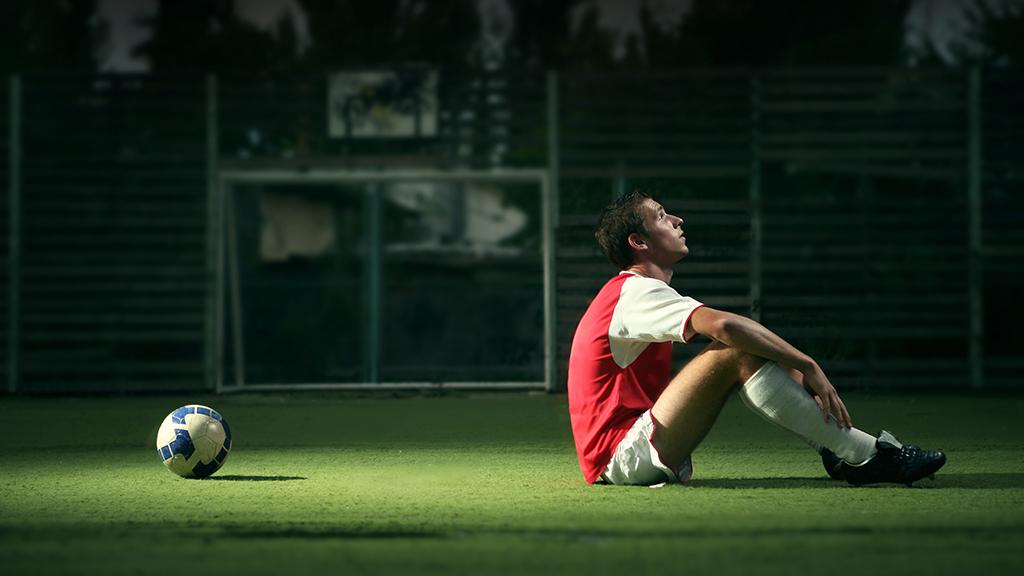 Straatvoetbal, freestyle voetbal en panna