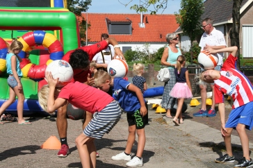 freestyle-voetbal-workshop-in-genemuiden